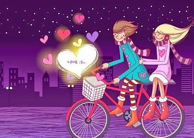 Bí mật 12 chòm sao và những cặp đôi hoàn hảo