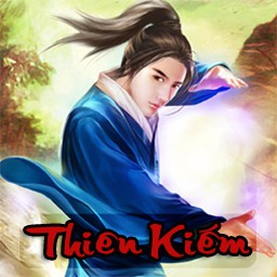 map thien kiem v6 4c by rex garena vn advanced options random hero all