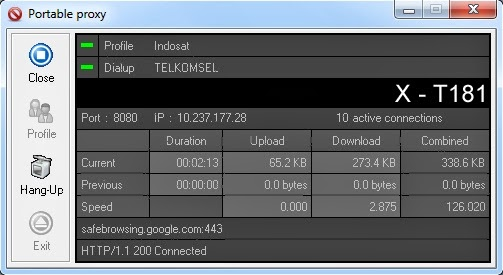 Download Direct XT181PP
