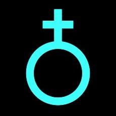 El Santo Sepulcro/Visita virtual /Apertura de la Tumba de Cristo Astrolog%25C3%25ADa+s%25C3%25ADmbolo+Tierra