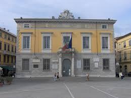 El municipio y el padrón municipal