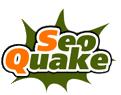 SEO Quake Untuk Google Chrome