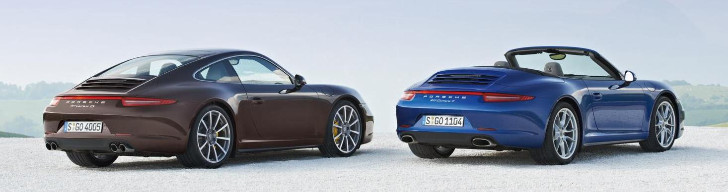 Porsche+911+Carrera+4+ve+4S+1.jpg