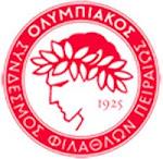 www.olympiacos.org