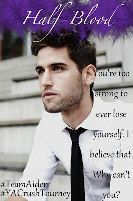 precious quotes for him