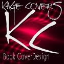Kage Covers