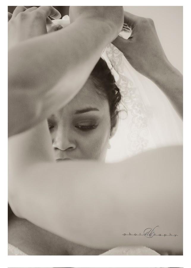 DK Photography 36 Marchelle & Thato's Wedding in Suikerbossie Part I