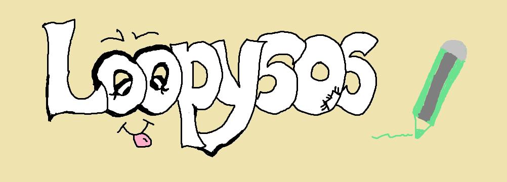 loopysos
