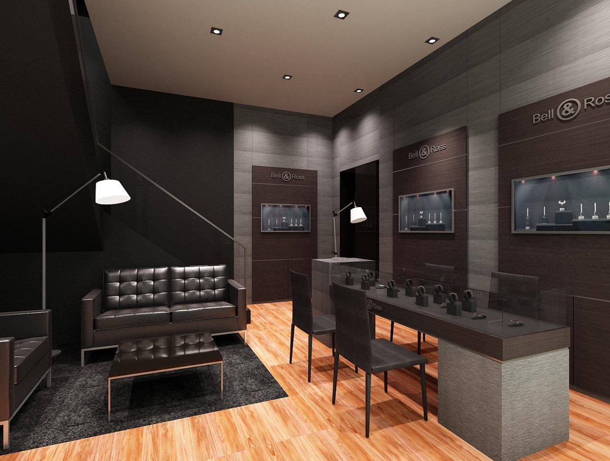 lh marketing deluxe junho 2011. Black Bedroom Furniture Sets. Home Design Ideas