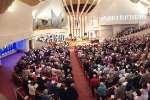 Biserica First Baptist Greenville a hotărât să ordineze homosexuali și transsexuali