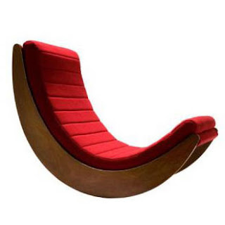 chair 239 spindle back rocking chair 99 95