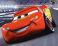 carrera de cars