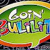 Goin' Bulilit – April 26, 2015