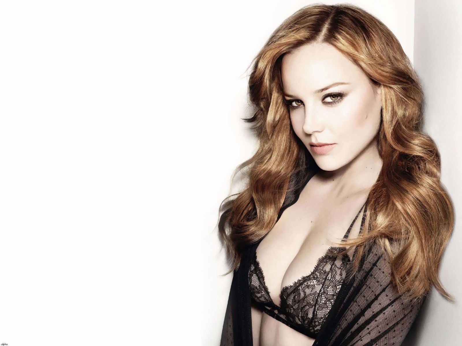 Abbie Cornish Wallpapers Free Download Abbie Cornish