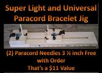 Paracord Bracelet Jig1
