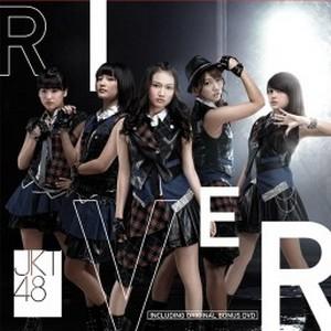 JKT48 - Mirai no Kajitsu (Buah Masa Depan)