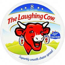 Laughing Cow Cheese Coupons