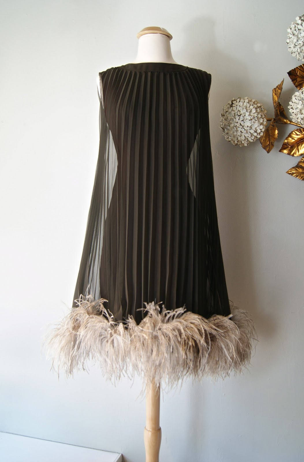 xtabay vintage clothing boutique portland oregon fabulous finds