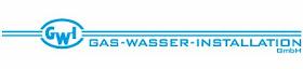 GWI Gas-Wasser-Installation GmbH