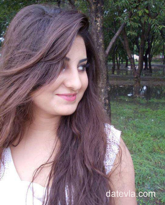 free dating sites in delhi india