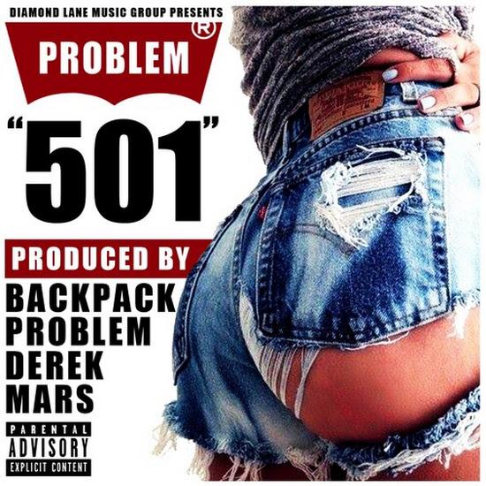 Problem - 501