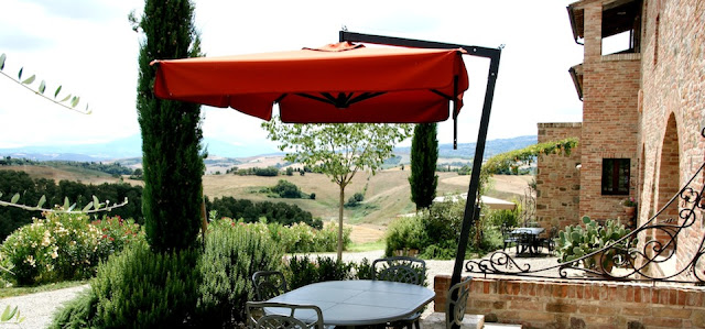where-to-stay-in-Tuscany