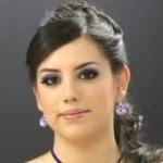 MAQUILLAJE -  FIESTA DE GRADUACION  PROFESIONAL