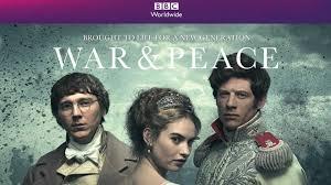 war and peace sezonul 1 episodul 4 online subtitrat