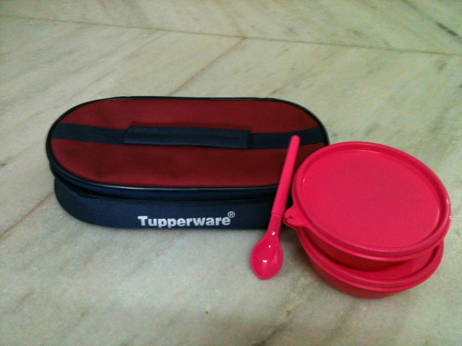 http://www.tupperwareproductsinhyderabad.com/