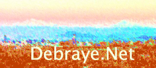 Debraye.Net