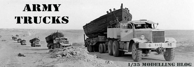 armytrucks