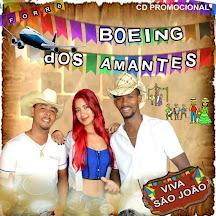 OUÇA O NOSSO MAIS NOVO CD BOEING DOS AMANTES