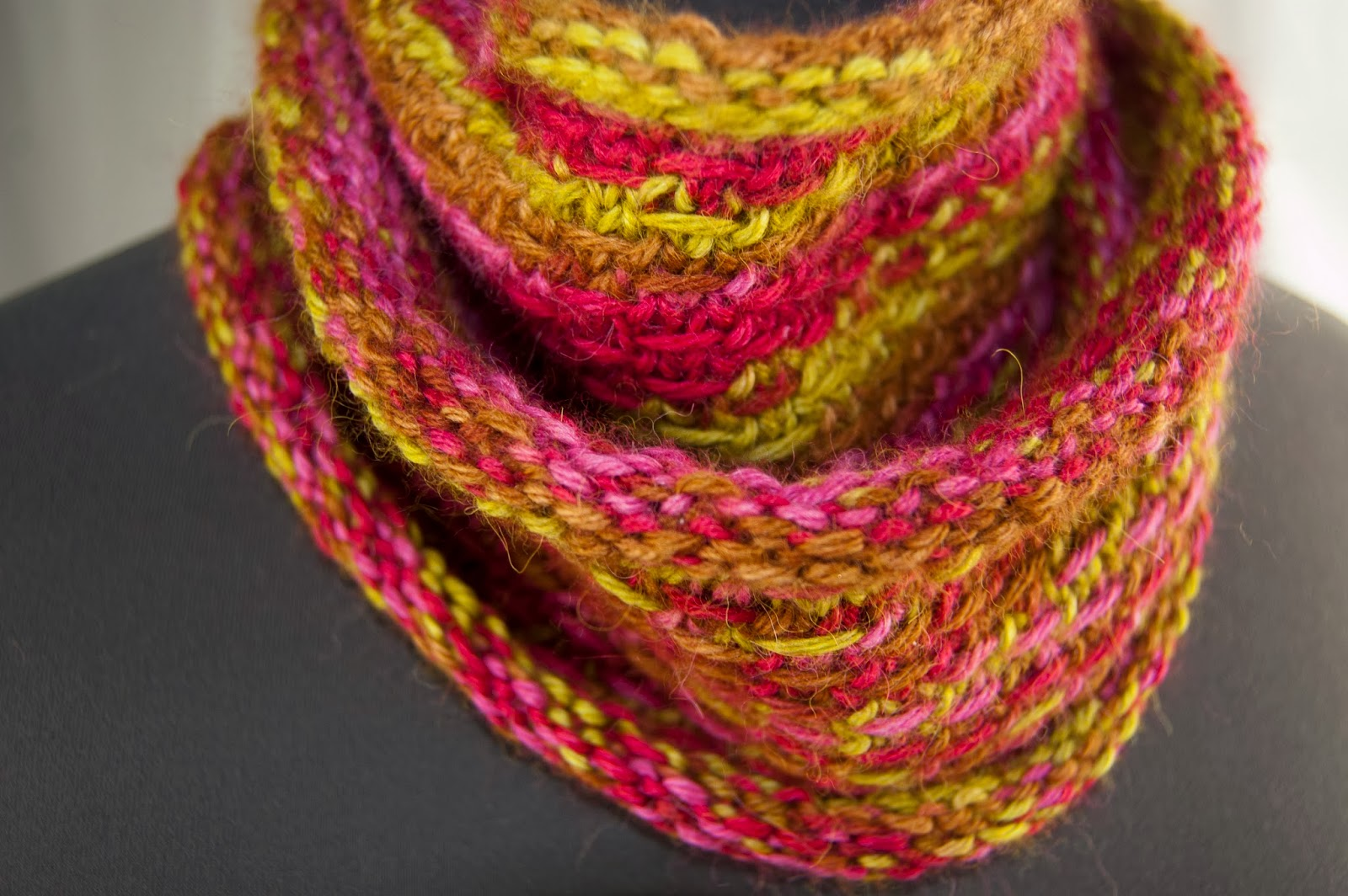 Cascade Yarns Blog: December 2013