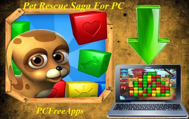 download-pet-rescue-saga-for-pc-laptop
