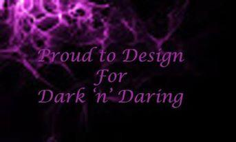 Dark 'N' Daring Design Team Member