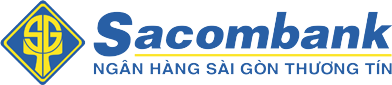 Sacombank - Ngân Hàng TMCP Sài Gòn Thương Tín