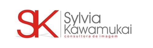 Sylvia Kawamukai