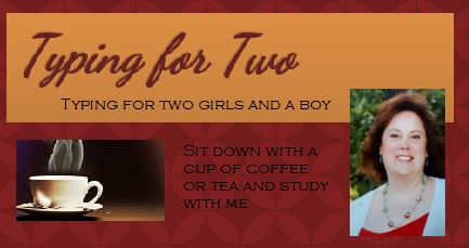 Typing for Two