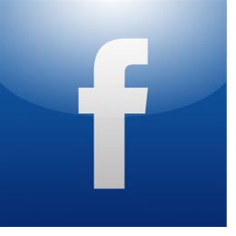 Technoid - Facebook Security Update