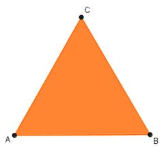 http://matematicamedie.blogspot.it/2014/02/due-settimana-6.html