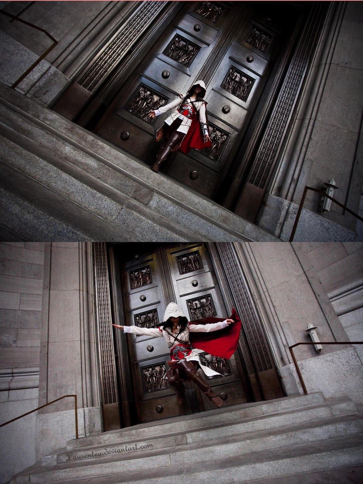 http://4.bp.blogspot.com/-eIl_fucxYqw/TozNUmGKCqI/AAAAAAAABSc/Fnp0Zl1E-pw/s1600/Tower+jumping+lady+assassin.jpg