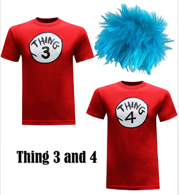 http://www.teesgeek.com/Thing-Mens-Humor-Funny-T-Shirt/dp/B00PUYBT2Y?class=quickView&field_availability=-1&field_browse=3243583011&field_keywords=thing+3&id=Thing+Mens+Humor+Funny+T-Shirt&ie=UTF8&refinementHistory=subjectbin%2Csize_name%2Ccolor_map%2Cbrand_name%2Cprice&searchKeywords=thing+3&searchNodeID=3243583011&searchPage=1&searchRank=salesrank&searchSize=12