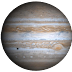 Vi Júpiter