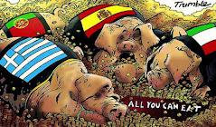 Ποια Ευρώπη θέλουμε ;;;