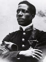 Eugene Bullard (1894-1961)