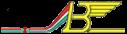 Air Burundi logo