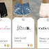 DIY Stardoll Lace Shorts