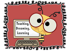 Teaching Dreaming Learning