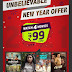 Watch 4 Movies for Rs.99 Only ..