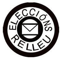 RELLEU ELECCION-ELECCIONES*RE*